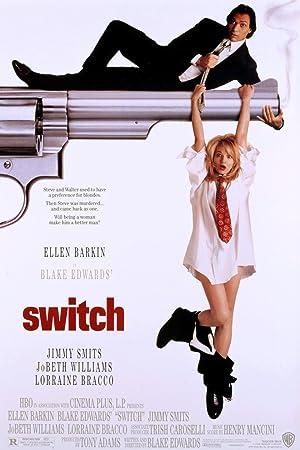 Movie Switch (1991)