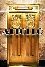 Primary image for Attollo