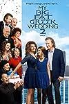 It's a Big Fat Greek Reunion! Nia Vardalos and John Corbett Are All Giggles at My Big Fat Greek Wedding 2 Premiere