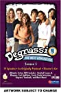 Degrassi: The Next Generation (2001) Poster