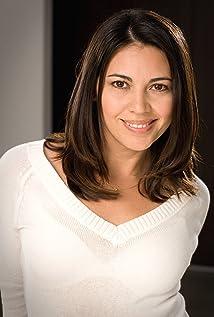 Seidy Lopez Picture