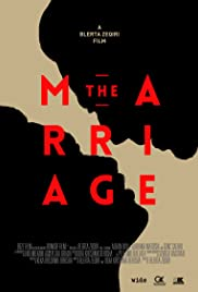 The Marriage Poster