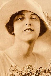 Barbara Bedford Picture