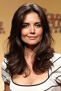 Katie Holmes Picture