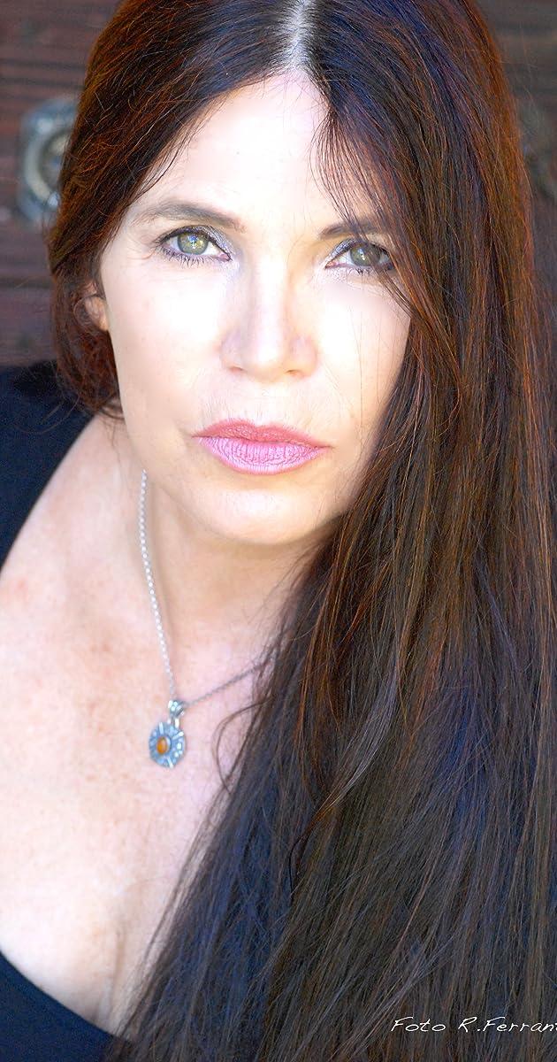 Leaked Barbara Magnolfi  nudes (13 photo), YouTube, braless