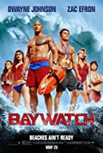 Primary image for Baywatch