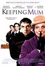Primary image for Keeping Mum