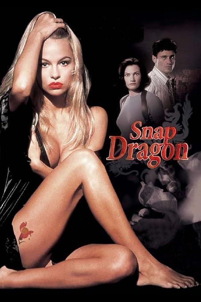 Snapdragon 1993