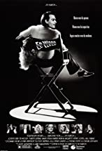 Primary image for Ed Wood