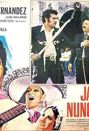 Jalisco nunca pierde Poster