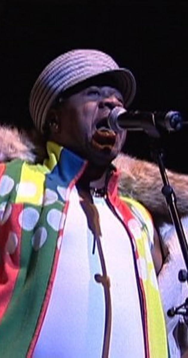 King affonso congo his life accomplishments and importance