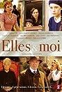 Elles et moi (2008) Poster
