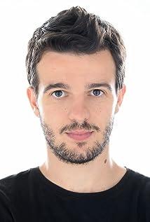 Fernando Tielve Picture