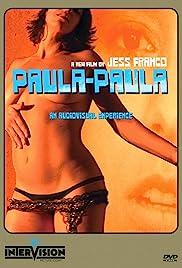Paula-Paula Poster
