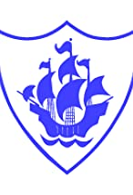 Primary image for Blue Peter