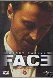 Face Poster