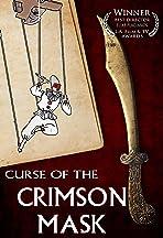Curse of the Crimson Mask