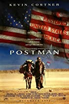 The Postman (1997) Poster