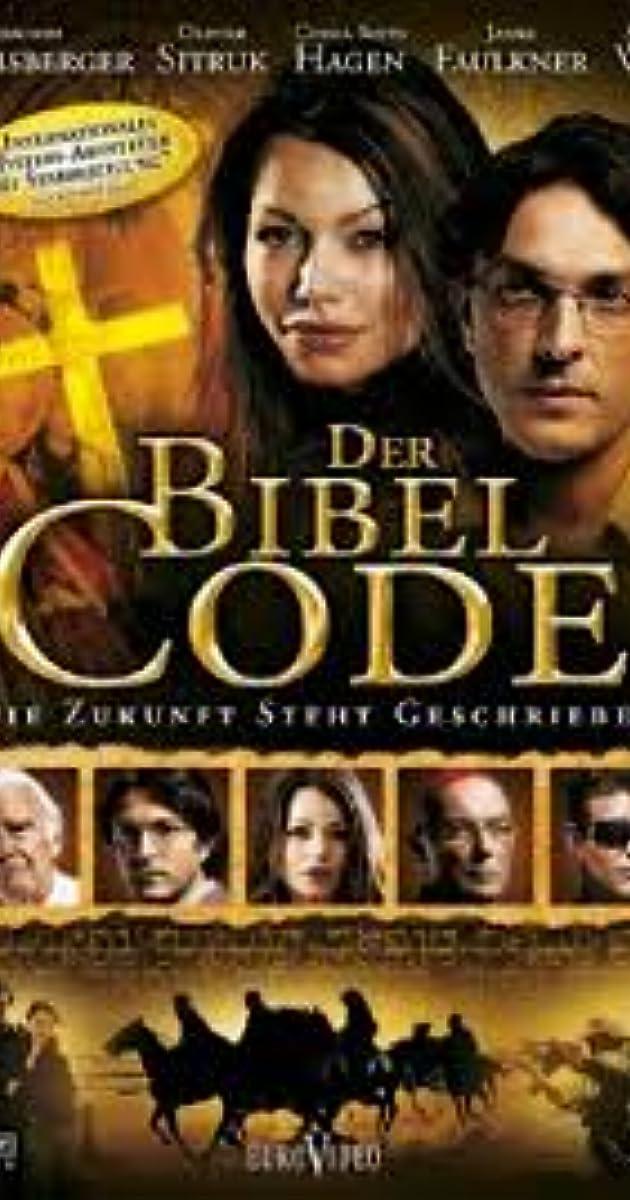 bibelcode film