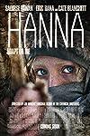 Exclusive: Cate Blanchett Talks Hanna