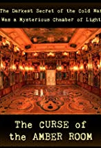 Primary image for The Curse of the Amber Room