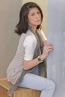 Queenie Padilla Picture