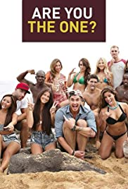 Are You the One? Poster - TV Show Forum, Cast, Reviews