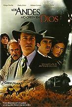 Primary image for Los Andes no creen en Dios