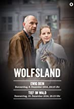 Primary image for Wolfsland - Tief im Wald
