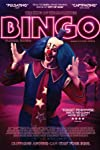 'Bingo: The King of the Mornings' ('Bingo: O rei das manhas'): Film Review