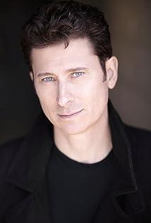 Michael Alban Picture