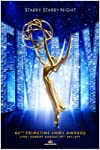 Will Emmys split into two shows next year?