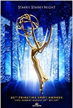 Primary image for The 62nd Primetime Emmy Awards