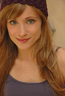 Emme Rylan Picture