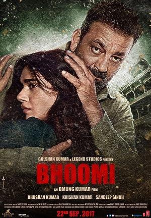 Bhoomi (2017) Download on Vidmate