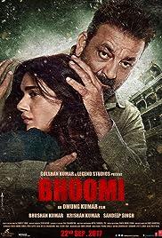 Bhoomi Hindi Full Movie 2017