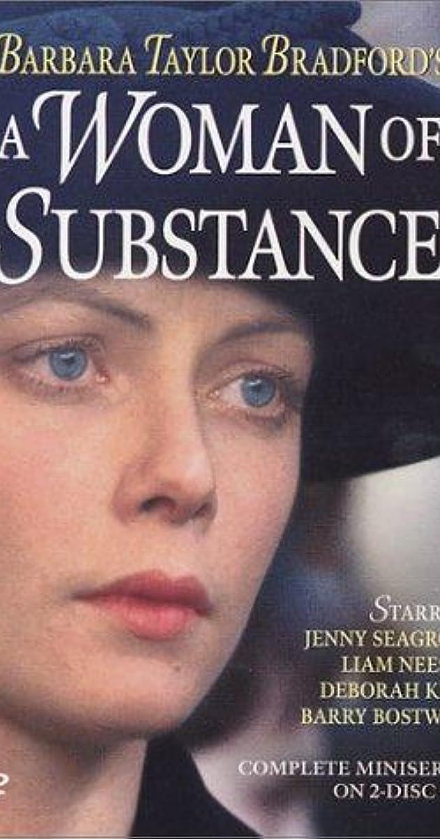 1984 (1984) - Trivia - IMDb