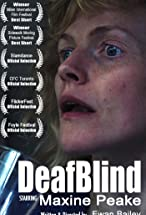 Primary image for DeafBlind