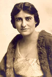Florence Auer Picture