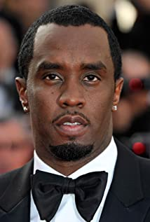 On the 6 – Wikipedia |Sean Combs Fat