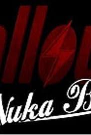 Fallout: Nuka Break Poster