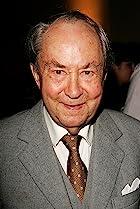 Peter Sallis