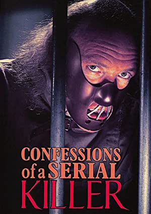 Movie Confessions of a Serial Killer (1985)