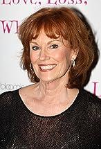 Barbara Rhoades's primary photo