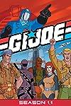 Female Snake-Eyes Is a Hit, Will She Get Her Own G.I. Joe Movie?