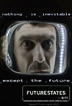 Primary image for Futurestates