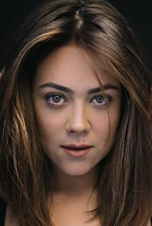 Camille Guaty Picture