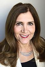 Jackie Zabel's primary photo