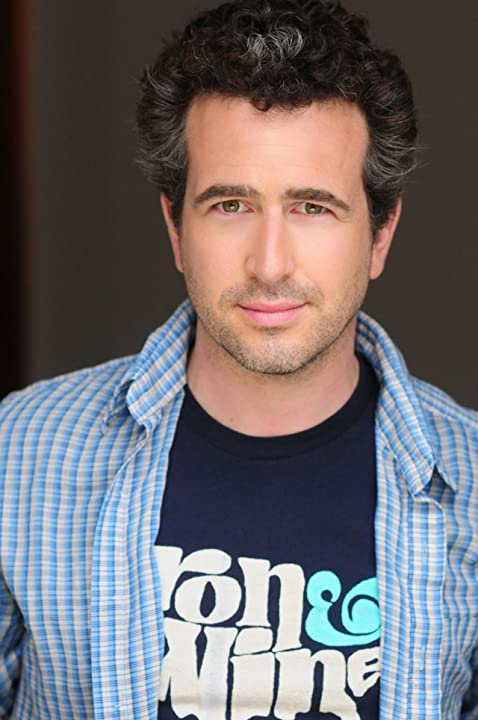Pictures & Photos of Ethan Sandler - IMDb