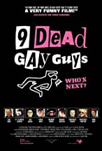 Primary image for 9 Dead Gay Guys